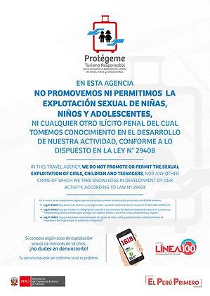 Afiche ESNNA-2.jpg
