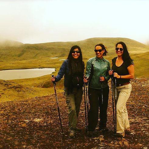 Hiking Uchuy Qosqo.jpg