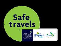 SELLO SAFE TRAVEL QINTI-01.png