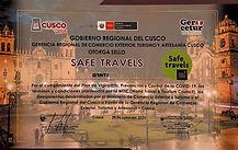 Safe travel Cusco_edited.jpg