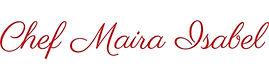 logo-preview-3d2ba372-428a-4fa0-8c33-f13