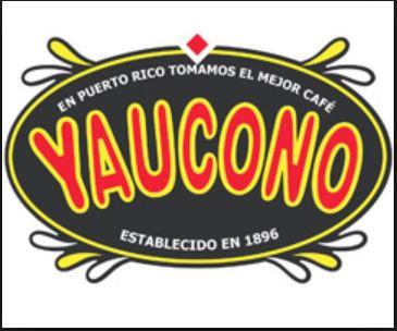 Yaucono.JPG
