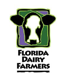 Fl Dairy Farmers_edited.jpg