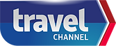 Travel_Channel_NEW_LOGO.svg.png