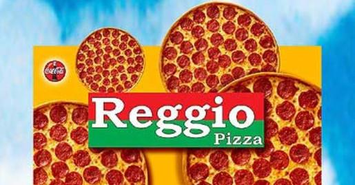 Reggios.JPG
