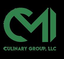 Logo CMI Green.png