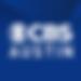 CBS Austin logo.png