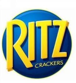 Ritz_edited.jpg