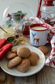 Chr cookie 2.jpg