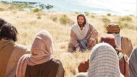 jesus_christ_teaching_sermon_mount.jpeg