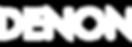 logo-denon-w.png
