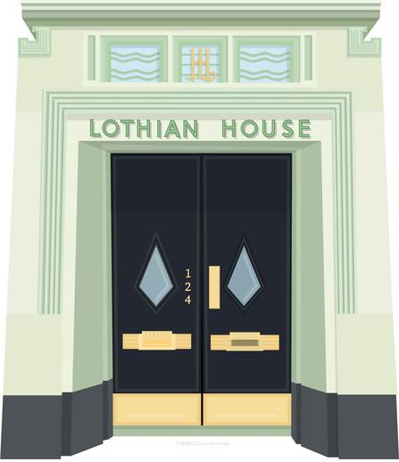 Lothian House.jpg