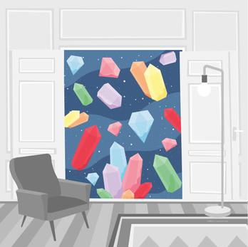 Danish living room.jpg