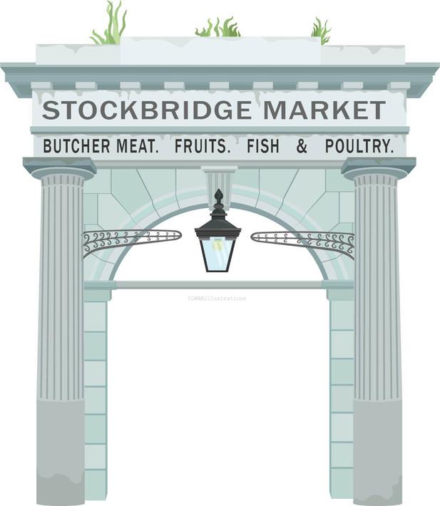 Stockbridge market.jpg