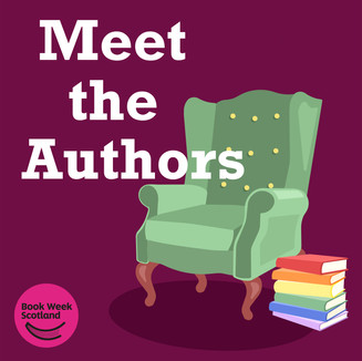 Meet the Authors with LGBT Health and Wellbeing