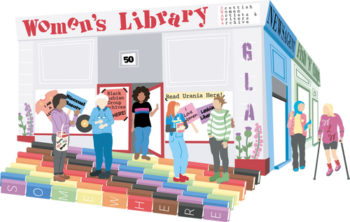 Somewhere Womens Library.png