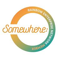 RAINBOW ENTERPRISE NETWORK MEMBER_ML.png