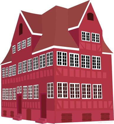 Danish house.jpg