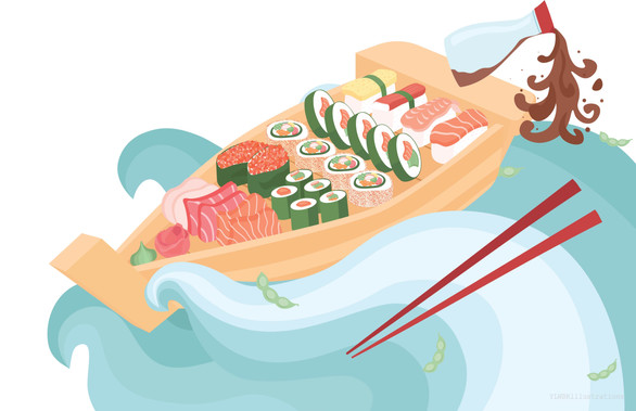 Sushi Boat white.jpg