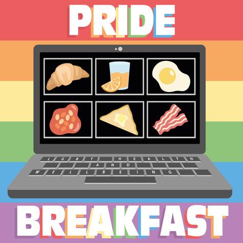 2021 Pride Breakfast IG.jpg