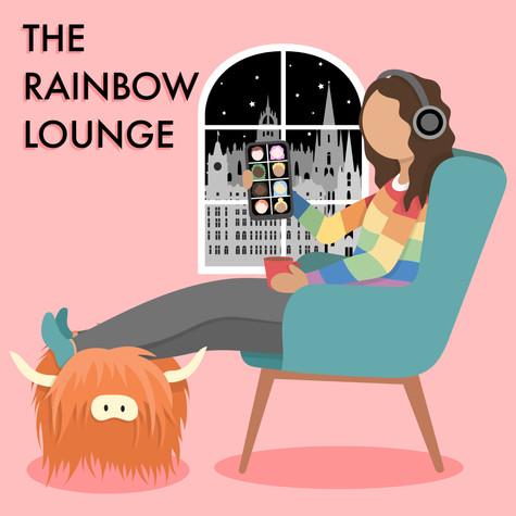 Rainbow Lounge IG - edit.jpg