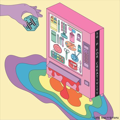 IG vending.jpg