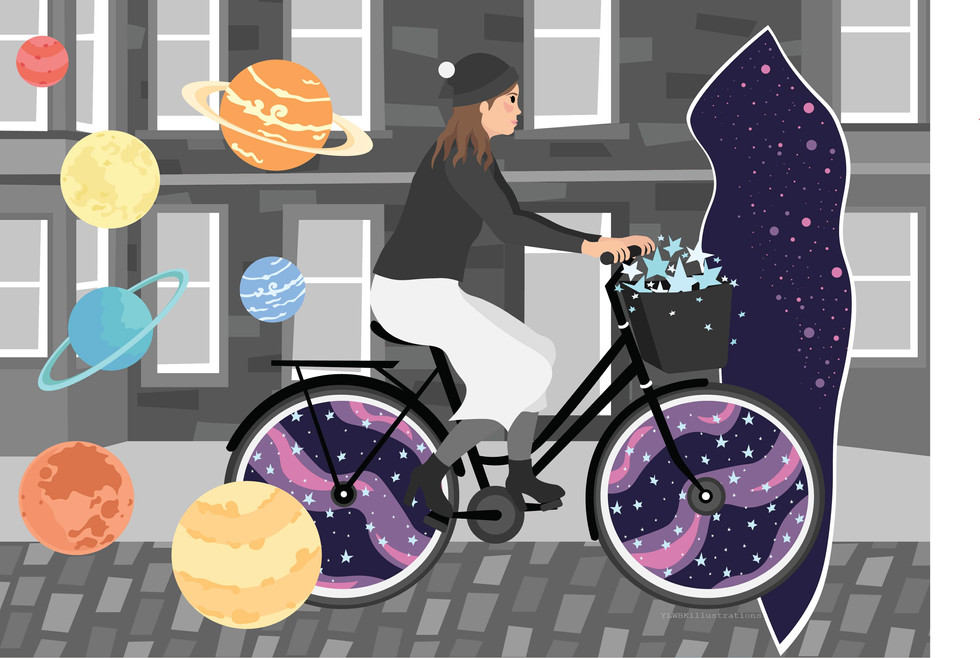 Space Bike.jpg