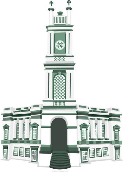 Saint Stephens.jpg