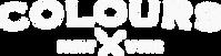 logo02d.png