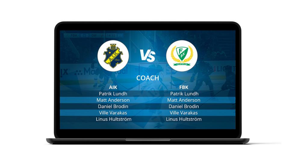 SHTV_coach.jpg