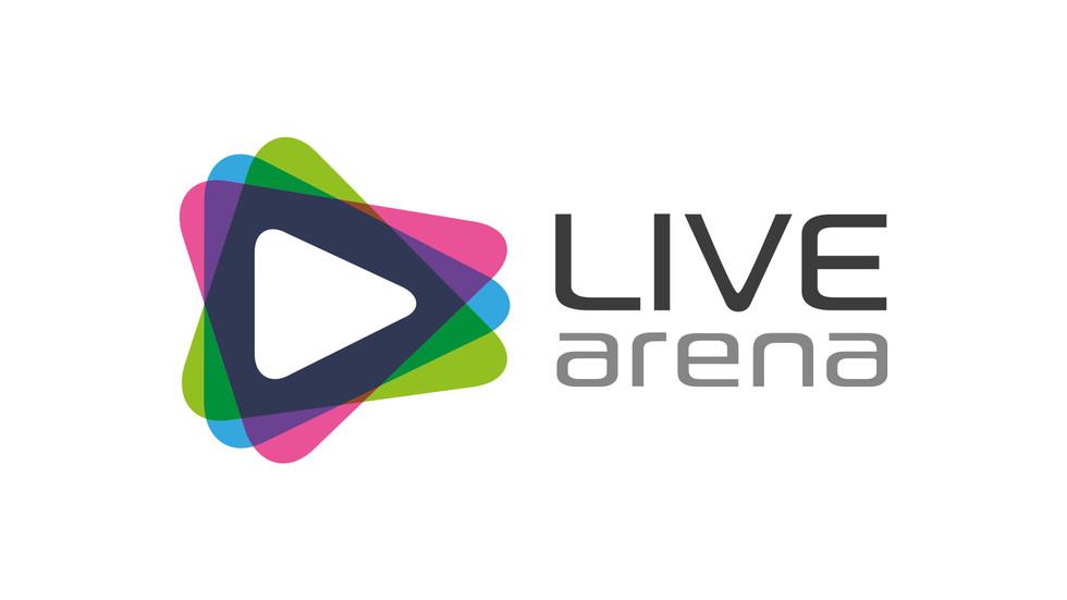 LiveArena_1.jpg