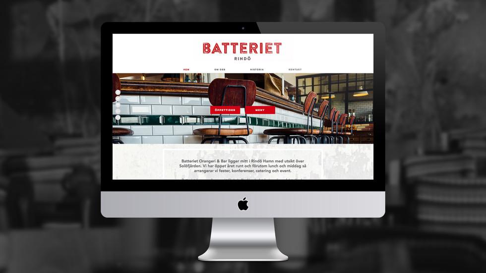 Batteriet_webbsida.jpg