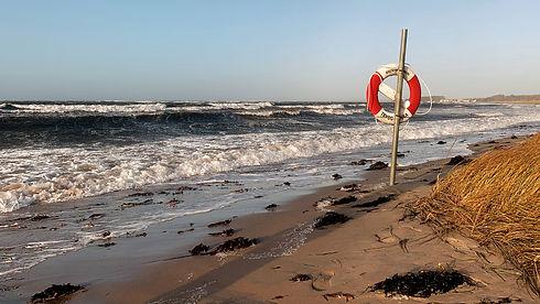 Stora Hults Strand
