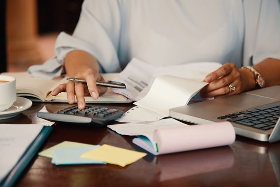 entrepreneur-working-with-bills.jpg