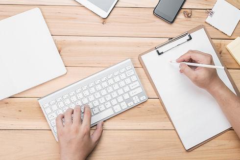 man-typing-keyboard-hand.jpg
