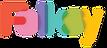 Folksy-colour-Logo.png