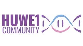 HUWE1 Community Home