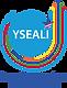 YSEALI Logo.png