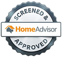 HomeAdvisor_screen-approve-logo-2.png