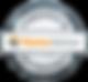 HomeAdvisor_screen-approve-logo-2.png