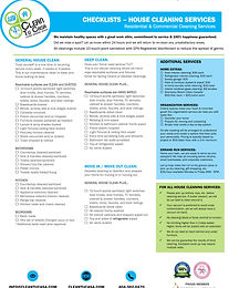 Clean-Tu-Casa---Home-Services-Checklist.