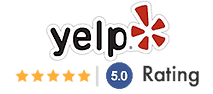 yelp-5-star-rating-compressor.webp