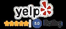 yelp-5-star-rating-compressor.webp