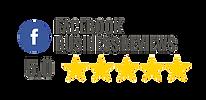 badge-reviews-5-stars-facebook.png