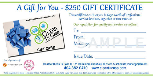 GIFT-SAMPLE-TEMPLATE-$250-cleaning-gift-