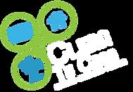 Clean-Tu-Casa-logo-WHITE.png