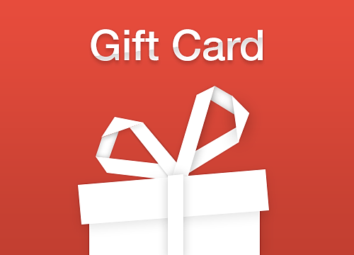 Image result for GiftCard