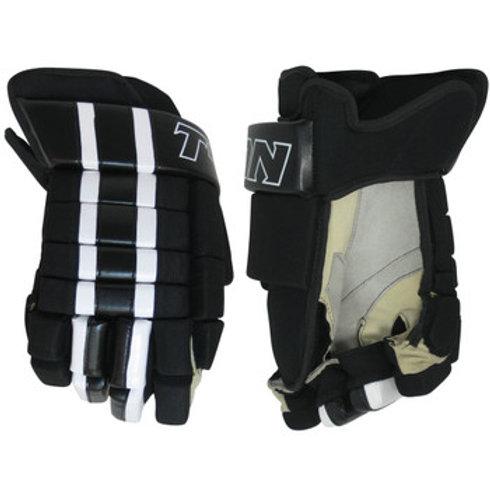 Tron 20K Junior Hockey Gloves