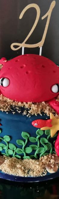 Occasion Cake (27).jpg