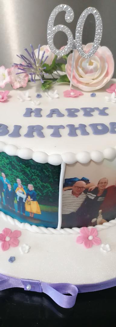 Occasion Cake (15).jpg